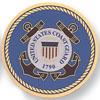 Coast Guard 7/8