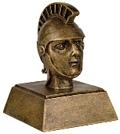 OCCRS-480 - Trojan Resin Trophy