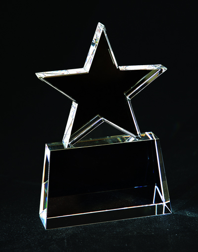 OCSA5508 - Star Award